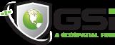 GIS Surveyors